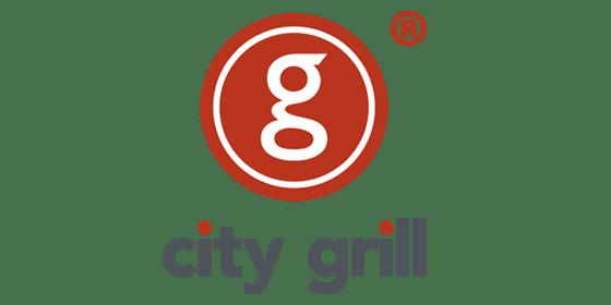 01-city-grill-min