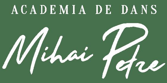 02-Academia_de_Dans_Mihai_Petre_Sign-300×196-min