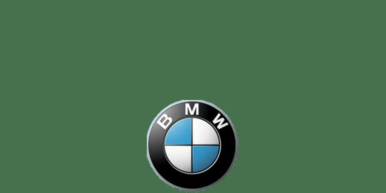 5-BMW-logo-2000-2048×2048-min