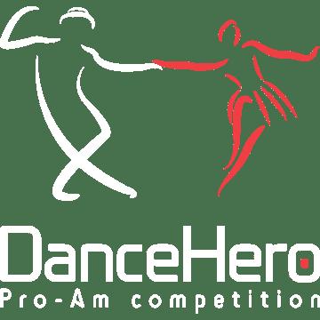 logo-dh-alb-01-360-min